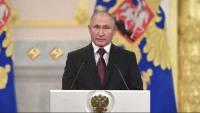 Putin: Joe Biden ima oštru proturusku retoriku