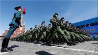 Ruski vojnik pucao na kolege u vojnoj bazi kod Voronježa
