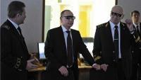 Europski sud: Rusija odgovorna za ubojstvo bivšeg špijuna Litvinenka