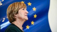 Ruža Tomašić: Htjeli su preko EK uništiti ribarstvo u Hrvatskoj