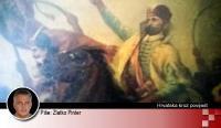 455. obljetnica bitke za Siget, kršćanskog otpora turskoj najezdi | Domoljubni portal CM | Hrvatska kroz povijest
