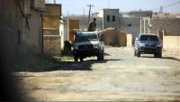 Sirijski pobunjenici koje podržava Turska zauzeli središte Ras al Aina
