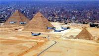 Egipatska vojska spremna za misije i van zemlje radi zaštite nacionalne sigurnosti