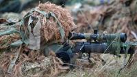 Završena Snajperska obuka u Zapovjedništvu specijalnih snaga | Domoljubni portal CM | Press