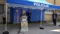 NACIONALNI STOŽER: 24 nova slučaja zaraze, preminula još jedna osoba | Domoljubni portal CM | Press
