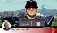 BRANKO ŠUBIĆ ZA BRANITELJE | Domoljubni portal CM | Domoljubno pero