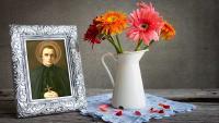 Sveti Petar Chanel, svećenik i mučenik | Domoljubni portal CM | Duhovni kutak