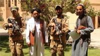 Talibani na trgovima objesili tijela 'otmičara' kao upozorenje ostalima