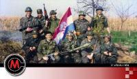 TENJA U DOMOVINSKOM RATU | Domoljubni portal CM | U vihoru rata