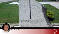4.6.1992. javnost doznala za masovnu grobnicu Hrvata u Tordincima | Domoljubni portal CM | Hrvatska kroz povijest