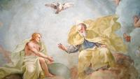 Svetkovina Presvetog Trojstva | Domoljubni portal CM | Duhovni kutak