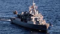 Turska ponovo produljila istraživačku misiju u istočnom Sredozemlju