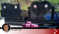 U agresiji na Hrvatsku tijekom 90-ih godina prošlog stoljeća, ubijeno je između 350 i 400 djece | Domoljubni portal CM | U vihoru rata
