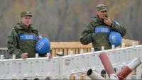 Počelo povlačenje na istoku Ukrajine