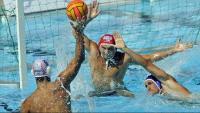 EP vaterpolo: Hrvatska uvjerljivo pobijedila Slovačku | Domoljubni portal CM | Sport