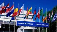 Vijeće Europe na Dan sjećanja na žrtvu Vukovara pozvalo na pronalazak nestalih