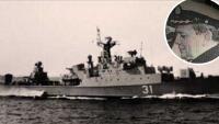 Admiral Vladimir Barović je 'časno i svjesno životom platio hrabru odluku' | Domoljubni portal CM | U vihoru rata