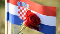 Tisuće ljudi odalo počast žrtvi Grada Heroja – Vukovara