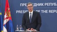 Vučić: Zbog čega ste, dragi generale (Ben Hodges), prodali Hrvatima 'Kiowa' helikoptere sa 'hellfire' raketama?