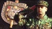 LIČKO RATIŠTE: Žestoka ćud 'Vukova' generala Norca | Domoljubni portal CM | U vihoru rata