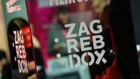 ZagrebDox: Filmske priče koje su trebale biti ispričane | Domoljubni portal CM | Kultura