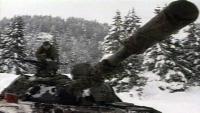 24. prosinca 1994. - Završena operacija Zima '94 | Domoljubni portal CM | Hrvatska kroz povijest