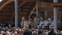 Počasni bleiburški vod kupio dodatno zemljište na Bleiburškom polju | Domoljubni portal CM | Press