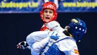 Taekwondo, Zagreb-Croatia Open: Hrvatskoj četiri zlata | Domoljubni portal CM | Sport